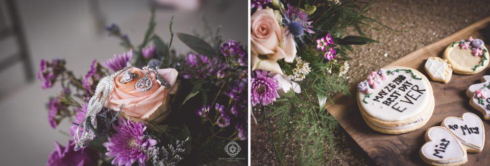 wedding-decor-960x326.jpg