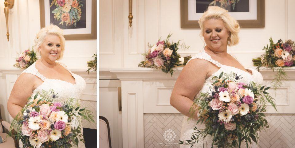 wedding-bride-get-ready-960x482.jpg