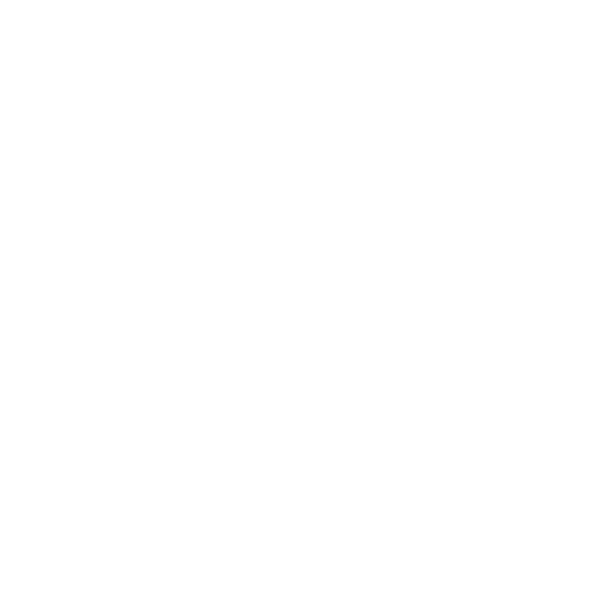 Green Bay Distillery