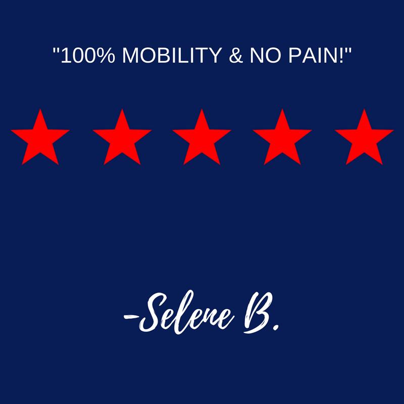 Selene B. (7).jpg