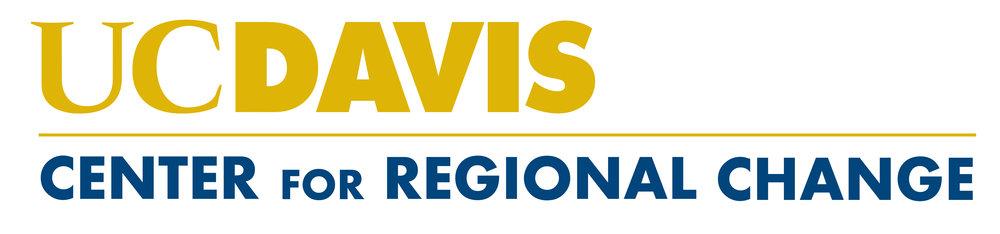 UC Davis CRC Logo HIGH RES 900 DPI_0.jpg