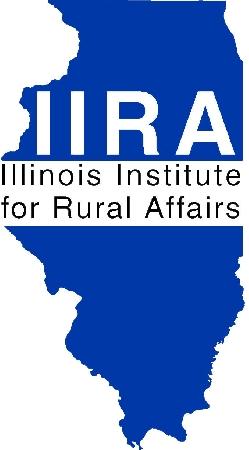 Illinois rural affairs.jpg