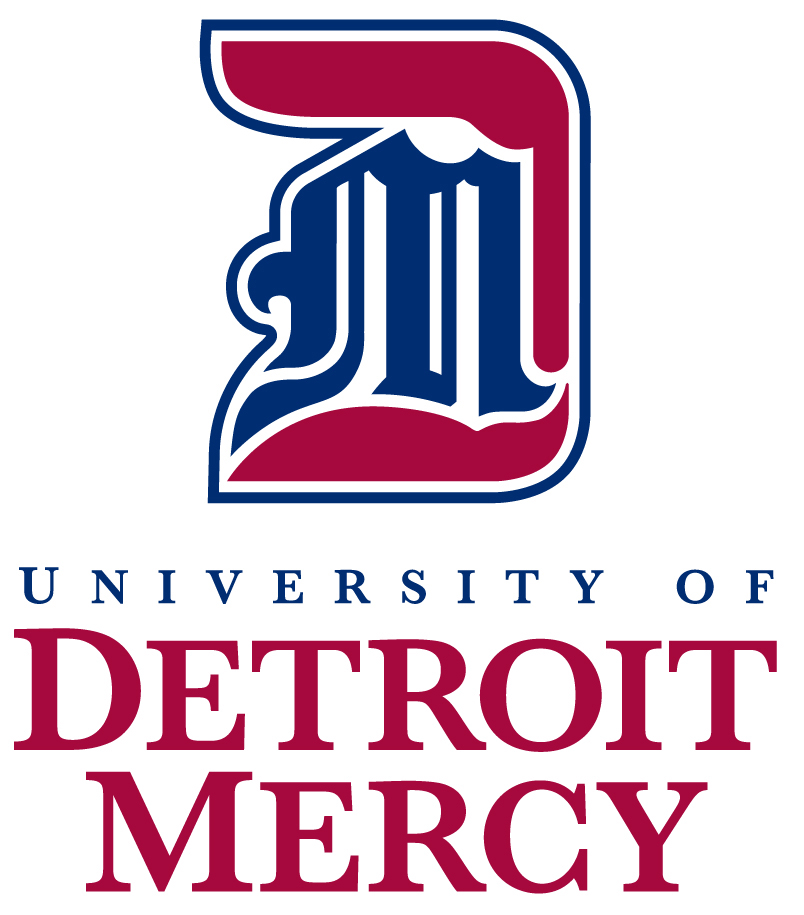 Detroit Mercy Logo.jpg