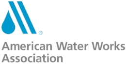 AWWA-logo long.jpg