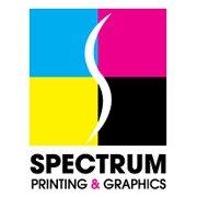 Spectrum-logo-2013-V.jpg