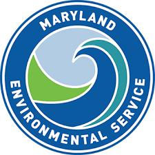 MES Logo.png