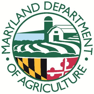 Dept of Ag Logo.jpg