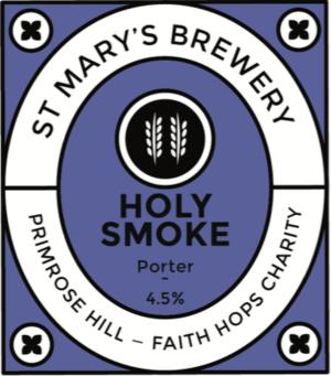 SMB_holy_smoke.png