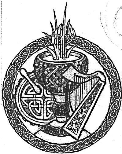 emblem.jpg