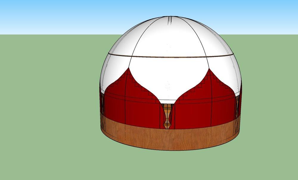 star-dome001.jpg