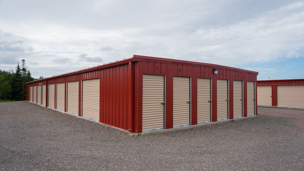Ant Self Storage-8.jpg