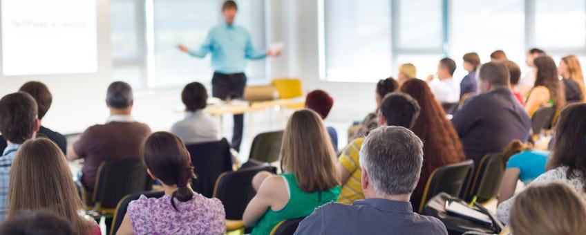 workshopsforcompanies-learn01.jpg
