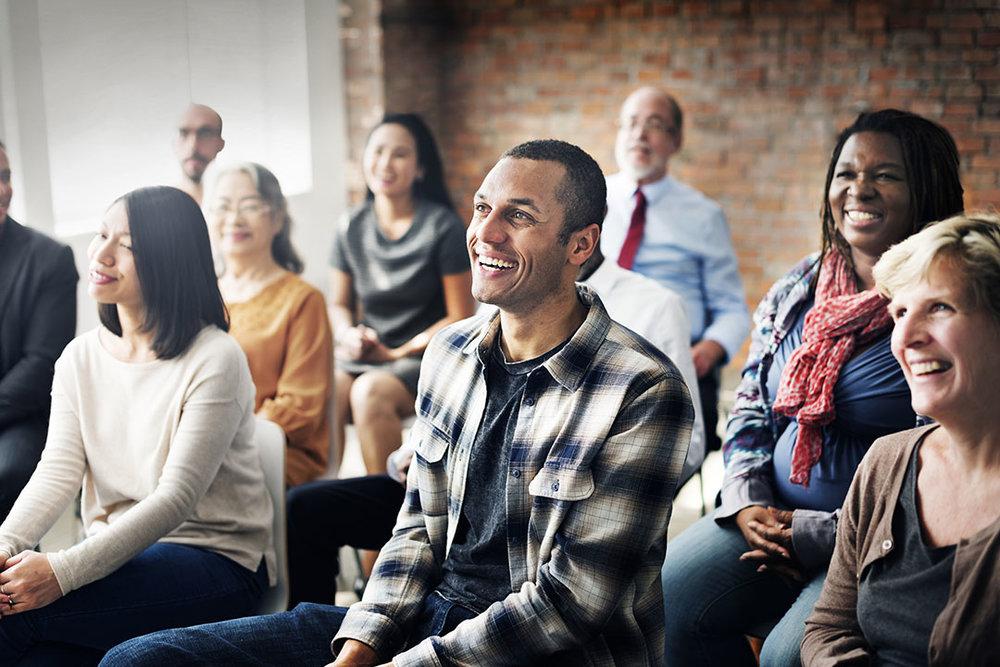 retirement_planning_seminars.jpg