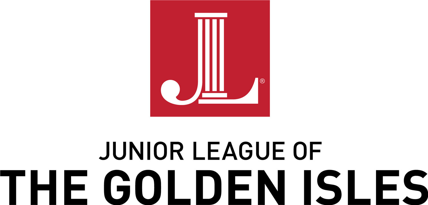 Junior League of the Golden Isles