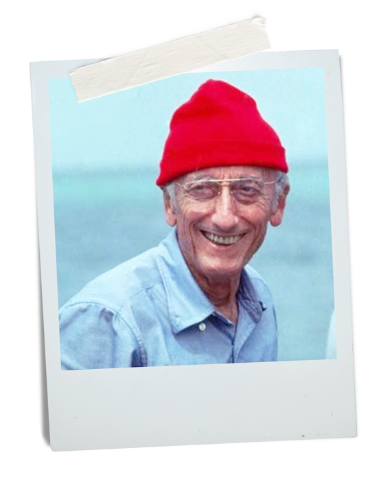 friday-jaques-cousteau-2.png