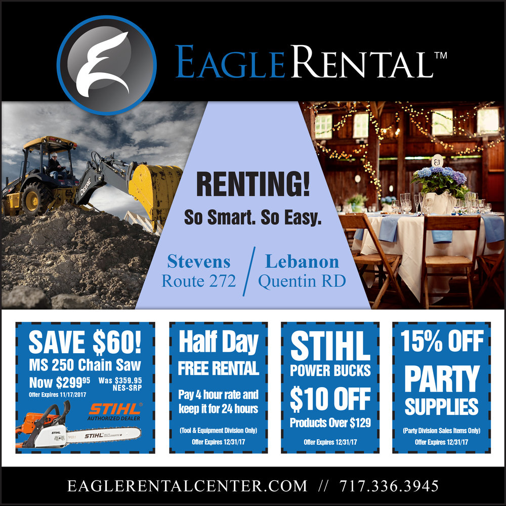 Eagle Rental Front Page Ad_FINAL.jpg