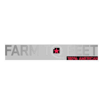 logo_farmtofeet.png