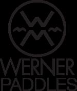 Family-Logo-WERNER-PADDLES-Stacked-Black.png