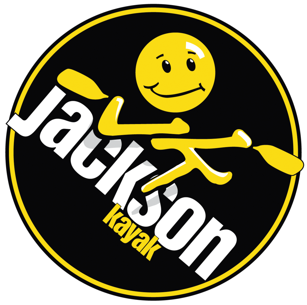 Jackson-Logo-Fun-Guy.png