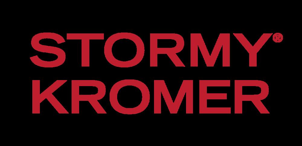 StormyKromer_Logo_rgb.png