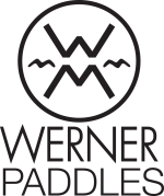 Family-Logo-WERNER-PADDLES-Stacked-Black.png