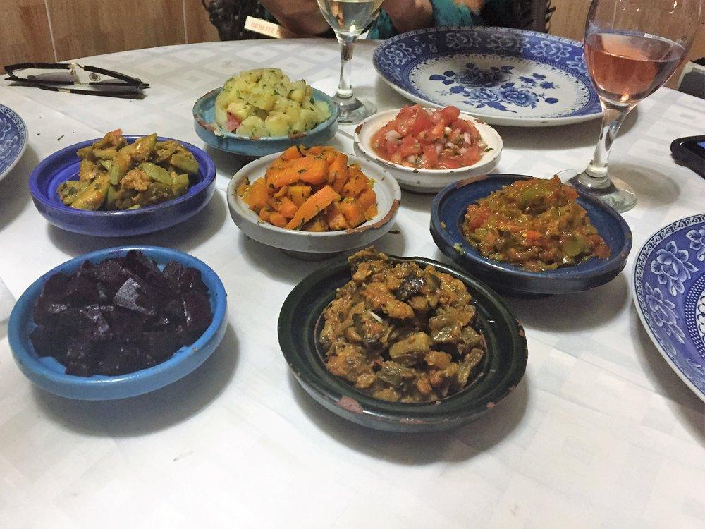 Morocco food .jpg