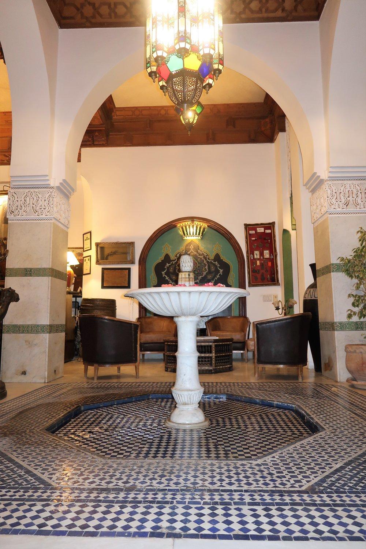 Morocco Fountain .jpg