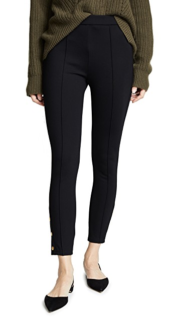 Mary Legging - Tory Burch