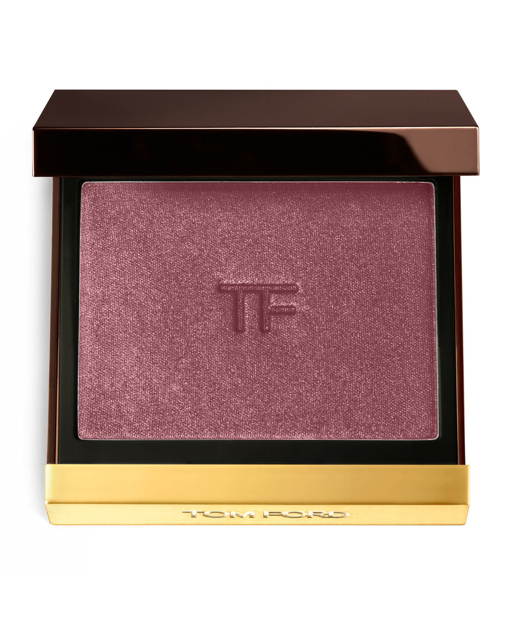 Disclosure Cheek Color - Tom Ford