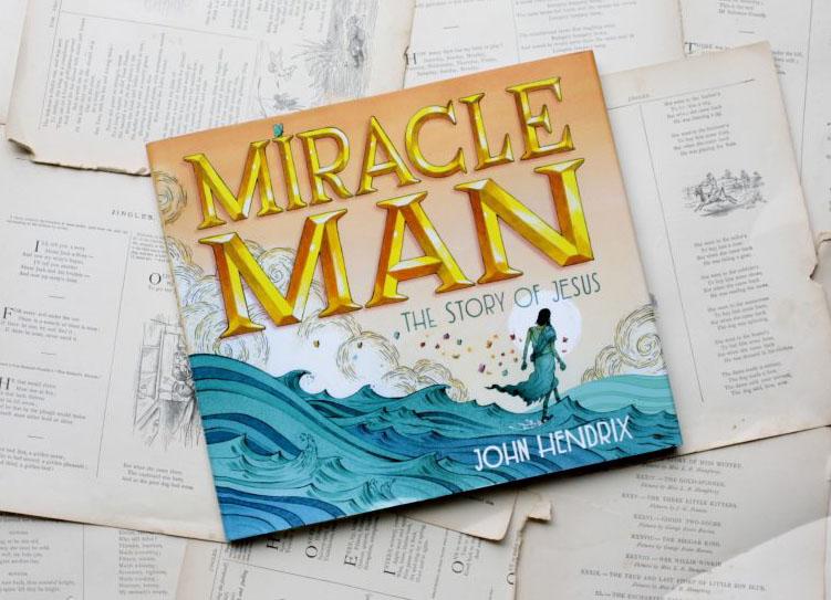 MiracleMan.jpg