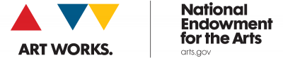 logo-nea-400x83.png