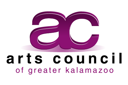 Arts Council of Kalamazoo