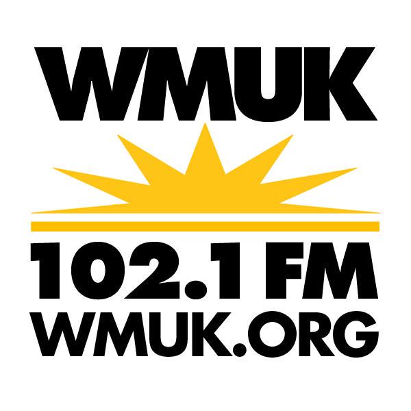 WMUK Radio
