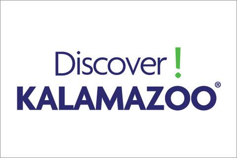 Discover! Kalamazoo