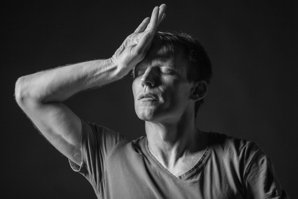 Dmitri Peskov - Dmitri Peskov is the Chair of the Dance Department at Snow College in Ephraim, UT and a performer with the Gileadi Dance Company in Salt Lake City. His 2016 choreographic work