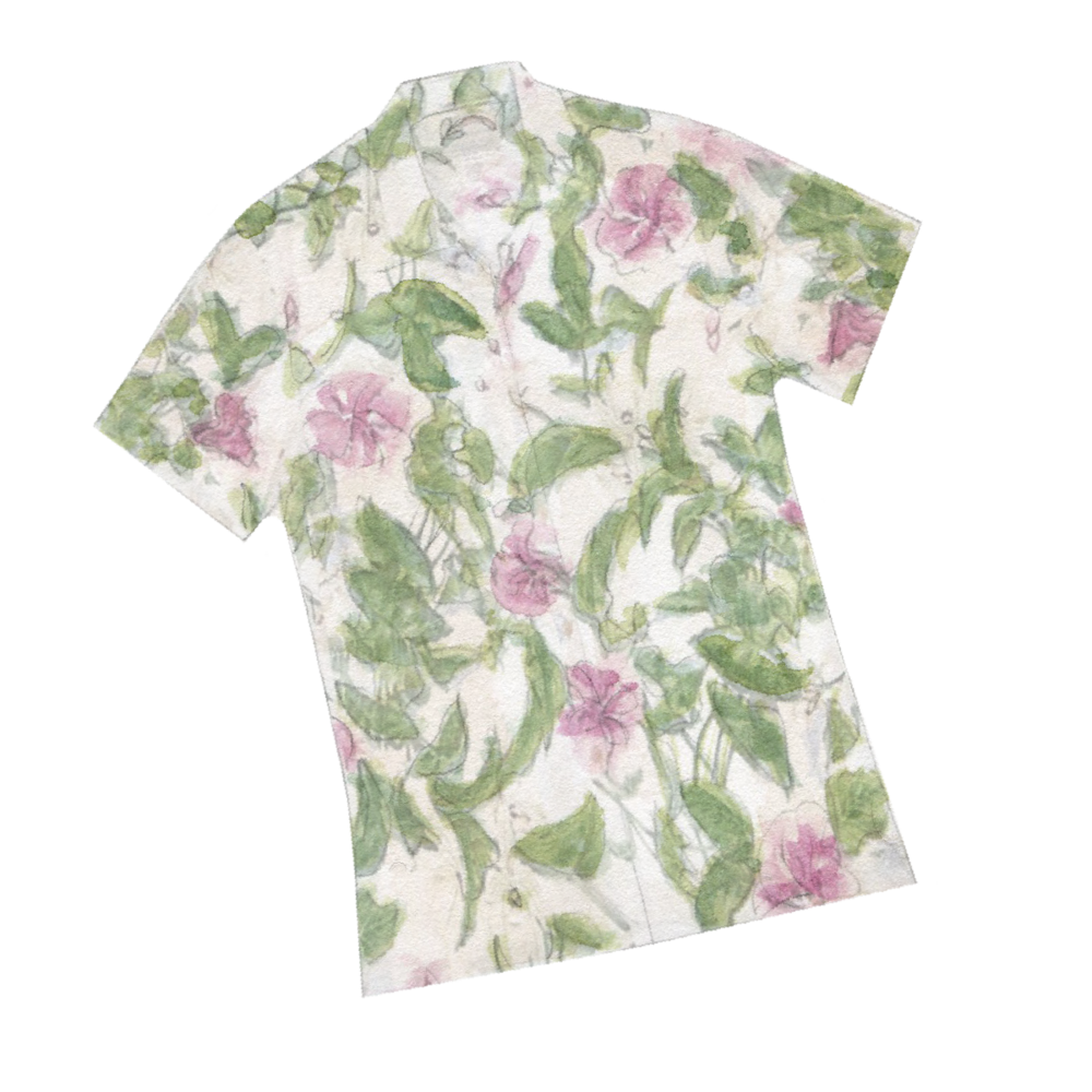 hawaiian shirt v2-01.png