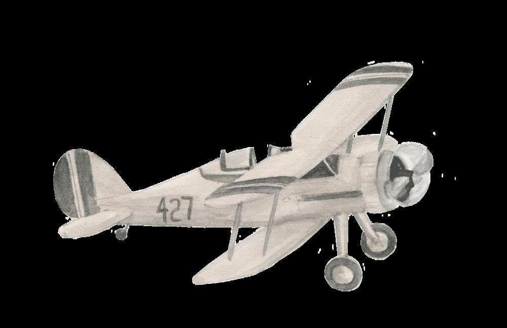 plane_v2.png