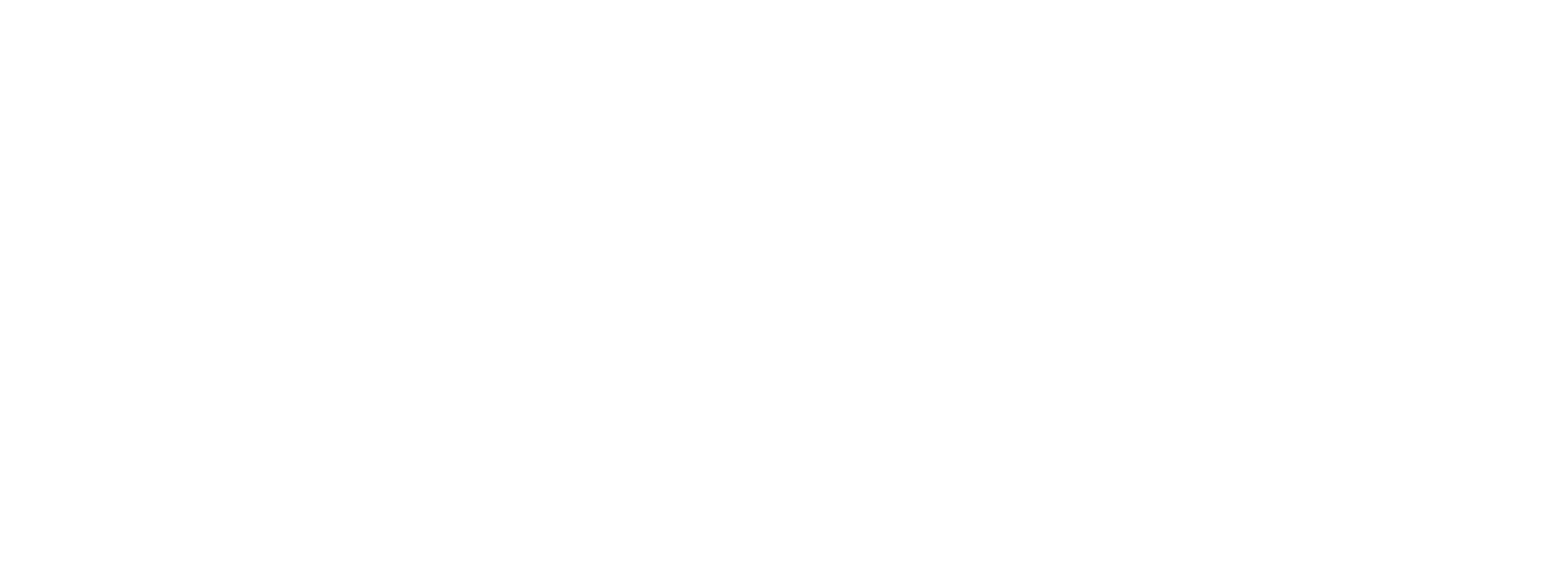 PILCROW COCKTAIL CELLAR