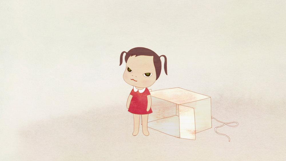 NEST-PG_Girl in Box_animation.jpg