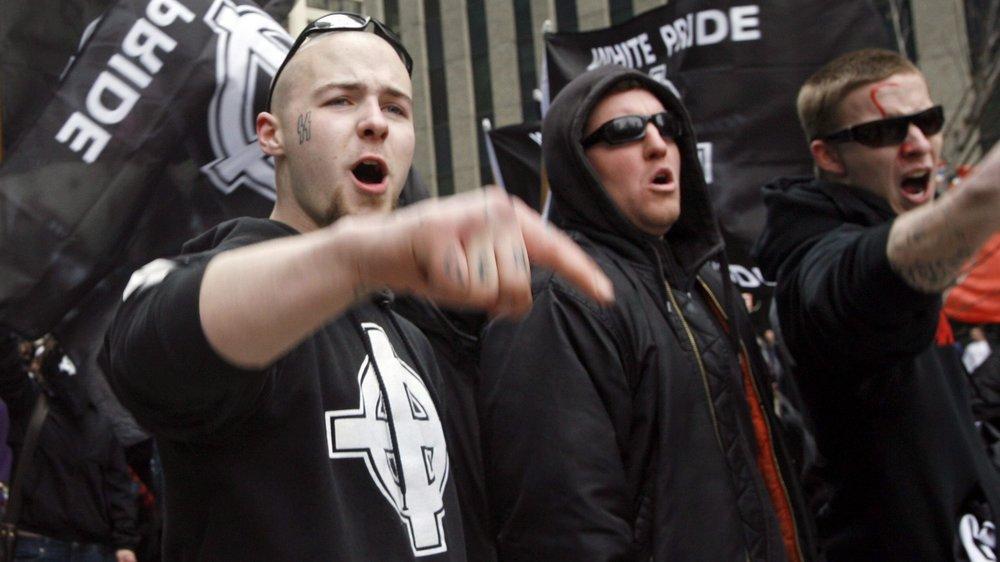 Radicalized Still 06 01-30-19.jpg