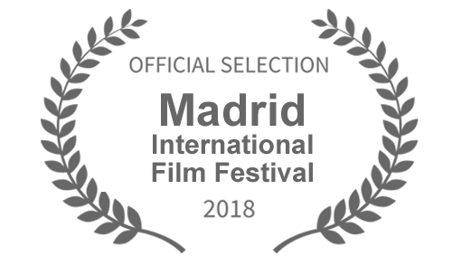 LivingMusic-MADRID-officialselection-grey.png