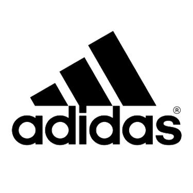 02 - Adidas.jpg