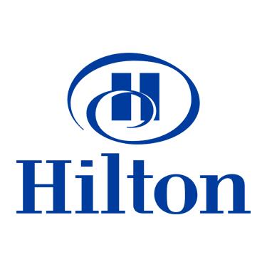 06 - Hilton.jpg