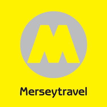 08 - Merseytravel.jpg