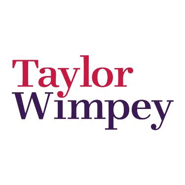 03 - Taylor Wimpey copy.jpg