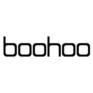 04+-+Boohoo.jpg