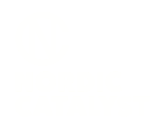 NORDIC CATALYST | Home