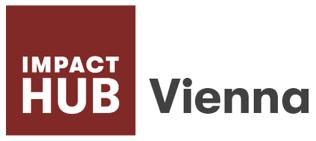 Hub logo new.png