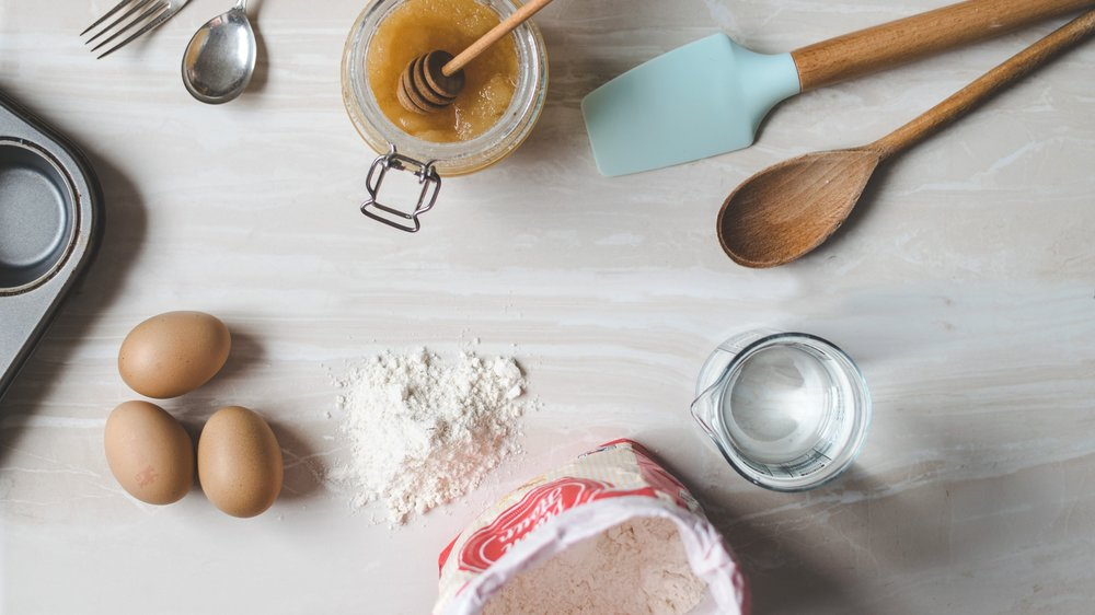 EVENTS - Cookery classes start soon in store, find out more information here.