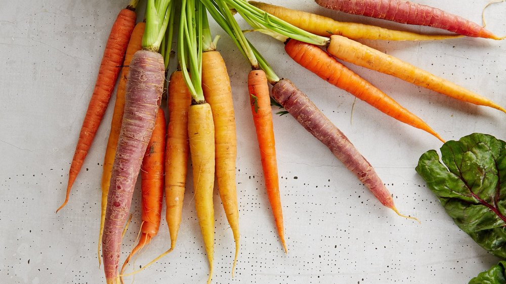 WORKPLACE DELIVERIES - Workplace deliveries of fresh produce available throughout Thanet.